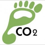 CarbonFootprint CBA