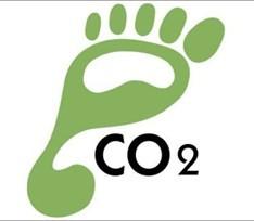 CarbonFootprint CBA