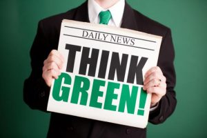 green_business_w640