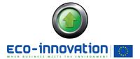 eco-innovation_Logo